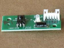 Sceptre X322BV-HD X322BV IR Sensor Board 166D137B