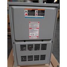 ALLIED AIR 80G1DF110CE20-53/85W47 110,000 BTU DOWNFLOW GAS FURNACE 80% CFM 2416