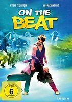 On the Beat von Charles-Olivier Michaud | DVD | Zustand gut