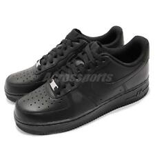 Nike Air Force 1 One Low 07 42.5 47 Classic Delta Dunk Jordan Sneaker 43