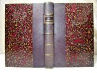 Mémoires secrets de Bachaumont 1762-1771