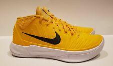 Nike Kobe AD TB Promo Men's Size 10.5-11-11.5-12-14-15 (942521 702)