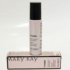 Mary Kay TimeWise® TARGETED-ACTION EYE REVITALIZER Neu & OVP