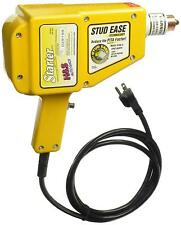 H & S Autoshot 4550 Starter Plus Stud Welder Kit