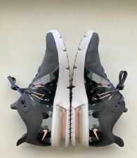 NIKE  Women's Air Max Sequent 3  Grey / Pink Camo  Sz 7