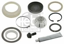 FEBI 23838 REPAIR KIT GUIDE STRUT Rear LH,Rear RH