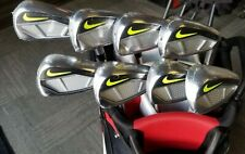 New!!! Nike Vapor Speed 4-AW Still In Shrink Wrap!  Original Retail $960