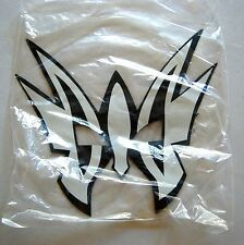 Jeff Hardy TNA Wrestling Mask pro wrestler NEW SEALED lucha wwe Boyz WIDOW