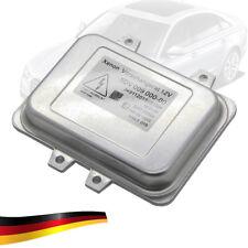 D1S HID Xenon Scheinwerfer ECU Vorschaltgerät für BMW 5er VW Benz # 5DV009000-00