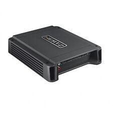 Hertz HCP 1D - 1-Kanal Verstärker HCP1D D-CLASS MONO AMPLIFIER 1x700 Watt