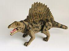 "Dimetrodon Dinosaur Figure 10"""