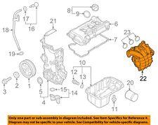 1540A379 Mitsubishi Manifold, inlet 1540A379