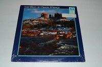 The Best Of Praise Strings~Maranatha! Music~Bob Cull, Tom Coomes FAST SHIPPING