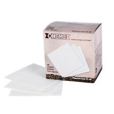 Coffee Filter Chemex Bonded Paper FS-100(100 Pieces) For 6 to 10 Cup