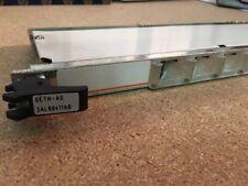 ALCATEL 3AL80411AB, 1660 SM ISA-GBE, Access 2-4 X GigE Access For Main Board