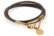 eBay Exclusive Designed Wrap Bracelet in Gift Box
