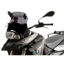 Windshield Cupolino MRA B016VTM1 BMW F 800 GS 08- VARIOTOURING Fumé 402506612188