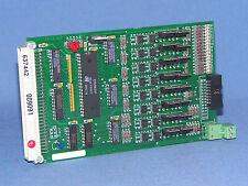 Mikab Kort 20501-1 Toolex Output Card 637442