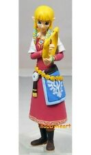 Takara Tomy Arts The Legend Of Zelda Figure Skyward Sword Princess Zelda