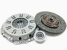 Holden Rodeo Clutch Kit to Suit Rodeo 3.5L V6 6VE1 3/2003 - 2005