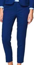 Pantalones de mujer GANT color principal azul