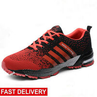 Women's Sneakers Fashion Casual Sports Breathable Running Walking Tennis Shoes