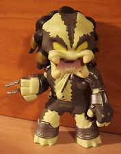 Figurine - Science Fiction Funko Vinyl Figure Serie 1 Predator