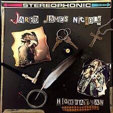 CD de musique rock CD single Blues Rock