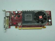 AMD Radeon HD 6670 256MB DVI PCI-E Video Card ATI-102-C33302-B DisplayPort DVI