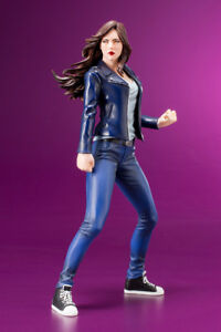 The Defenders Series Jessica Jones Artfx+ 1/10 PVC Statuen Kotobukiya