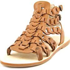 29eea92dec21 Elie Tahari Women s Flat Sandals and Flip Flops for sale