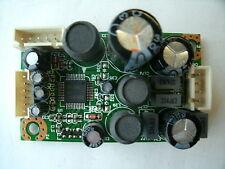 B.CNAM1D 8366 from Neon C1973F IPOD 19in LCD TV with DVD