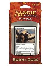 MAGIC: INTRO PACK - FIGLI DEGLI DEI: DONI DEGLI DEI (con 2 bustine)