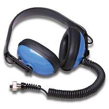 Garrett Submersible Headphones for At Pro, Gold, Max , Seahunter