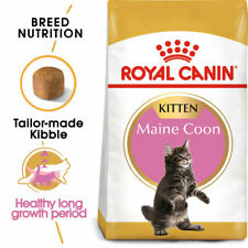 ROYAL CANIN Maine Coon Kitten 400g Cat Food