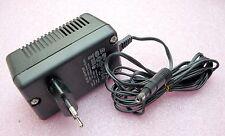 Stecker - Netzteil KOBIL FW 3299 FW3299 9VDC 300mA AC DC Adapter