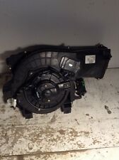 03 04 05 06 Cadillac CTS Heater A/C Blower Motor Assembly OEM