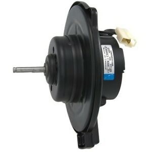 AC Delco 15-81204 HVAC Blower Motor