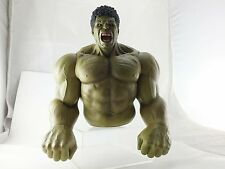 Hot Toys Avengers Age of Ultron 1/6th Scale Hulk Accessories ( Body ) MMS286