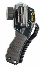 Caldwell Universal MAG Magazine Charger Pistol Loader for 9mm/357/45ACP - 110002