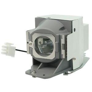 MC.JG211.001 Lamp with Housing for Acer P5207 P5207B P5207i P5307WB P5307Wi