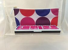 ESTEE LAUDER - LISA PERRY Pure Color 7 shade Eyeshadow Palette With Mirror