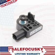 OEM New Impact Sensor fit Buick LaCrosse Chevrolet GMC 13578678