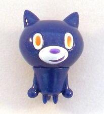 "PICO MAO CAT Night Sky Version 1.5"" soft Vinyl Figure - Made in Japan - Toumart"