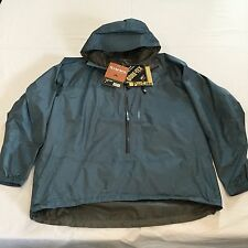 "**SIMMS PACLITE PULLOVER** PACIFICA SIZE XL ""OVER 50 % OFF RETAIL"""
