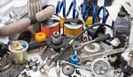 Garry Atom Auto Parts