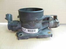 2003 2004 2005 2006 20007 Focus Ford Throttle Body Duratec 3S4Z-9E936-AC 3S4G-AC