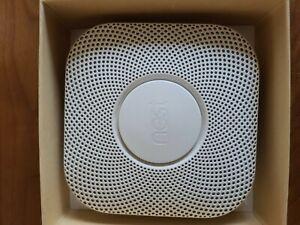 nest smoke detector 06a