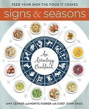 Hardback Signed Food & Drink Books