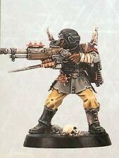 Warhammer QUEST Blackstone Fortress - Chaos Traitor Guard/Guardsman/ Guardsmen 2